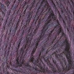 LéttLopi | Violet 1414