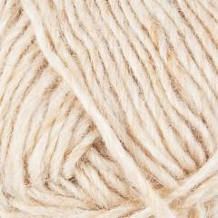 Léttlopi Barley 1419