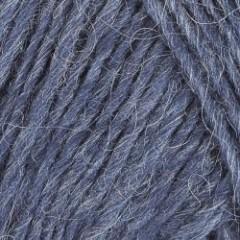 LéttLopi Fjord Blue 1701