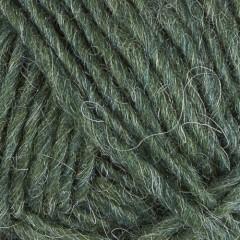 LéttLopi Lyme Grass 11706