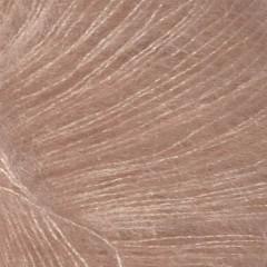 Sandnes Tynd Silk Mohair 3511 Pudder rosa