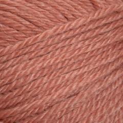 KlompeLompe Spøt - Sandnes Garn-Brun rosa 3544