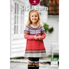 1201 - Sisu Barn