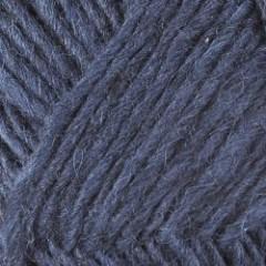 LéttLopi Ocean Blue 19419 (Midl. udsolgt)
