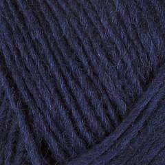 LéttLopi | Navy Blue 9420