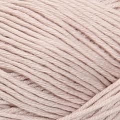 Pudder rosa 3511