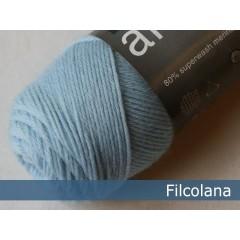 Arwetta Classic - Ice Blue 340