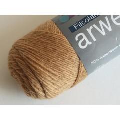 Arwetta Classic - Caramel 363