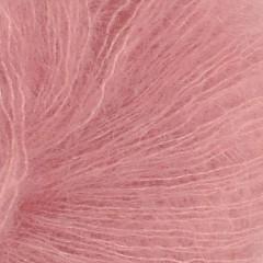 Sandnes Tynd Silk Mohair-Rosa 4323