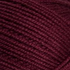 Merinould | Klompelompe | 4554 Vinrød
