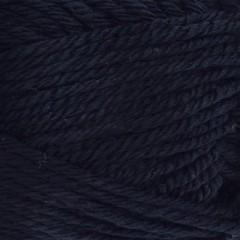 Double Sunday | Sailor In The Dark 5581