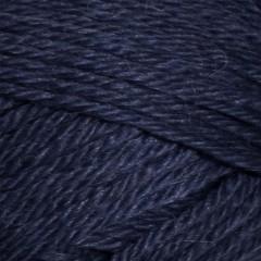 KlompeLompe Spøt - Midnatsblå 6081
