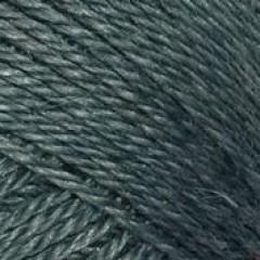 Alpakka/silke | Petrol 7572