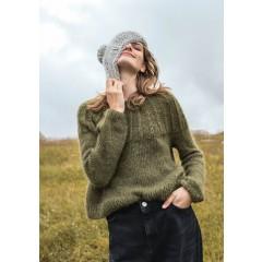 Mose Sweater,