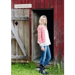 Tema 46 - Norske ikoner