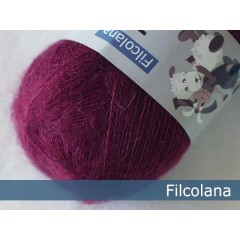 Tilia | Fuchsia 213
