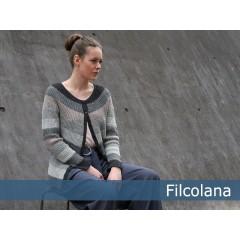 Todbjerg - Filcolana