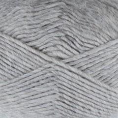 Lamauld fra CaMaRose-Askgrå