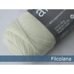 Arwetta Classic-101 Natural White