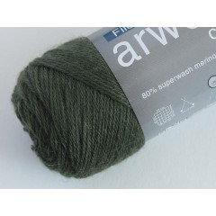 Arwetta Classic - Slate Green 105