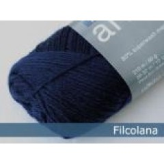 Arwetta Classic-145 Navy Blue