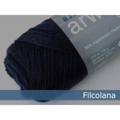 Arwetta Classic-195 Blue Nights