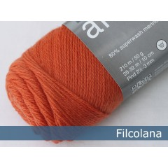 Arwetta Classic-Orange
