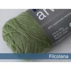 Arwetta Classic-Grøn