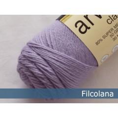 Arwetta Classic I Lavender Frost 267