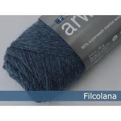 Arwetta Classic-726 Jeans Blue (melange)