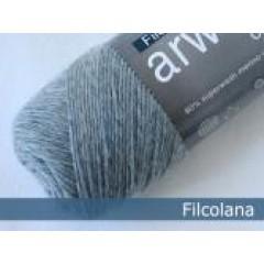 Arwetta Classic-812 Granit Melange