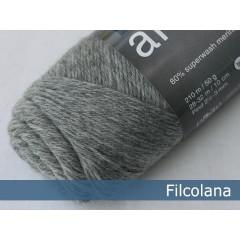 Arwetta Classic-954 Light Grey (melange)