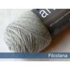 Arwetta Classic-957 Very Light Grey