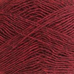 Tynd Lamauld fra CaMaRose-Bordeaux 5069