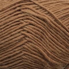 Lamauld fra CaMaRose-6234 Camel