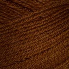 Sunday - PetiteKnit-Chocolate Truffle 2564