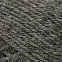 Peer Gynt - Mørkgrå Meleret 1053 (8 stk tilbage)