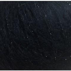 Dolce Glitter | Sort no. 200