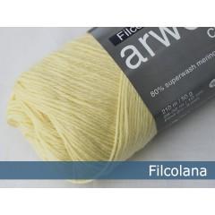 Arwetta Classic - French Vanilla 196