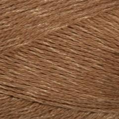 Tynd Line | Gylden brun 2553 (2 stk)