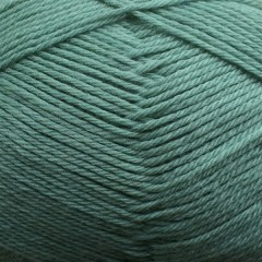 Yaku | Havgrøn 1655 (Midl. udsolgt)