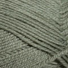 Sunday - Støvet Lysgrøn 8521