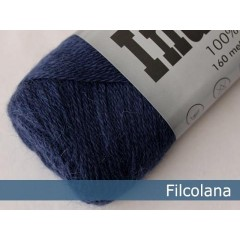Indiecita - Sailor Blue 229