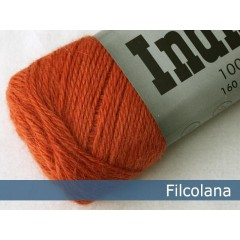 Indiecita Autumn Orange 237