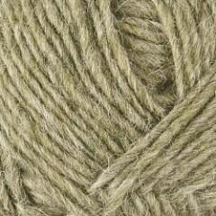 lettlopi-11417