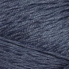 Sandnes Line | Mørk Gråblå 6061