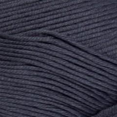 Mandarin Petit Mørk gråblå 6061