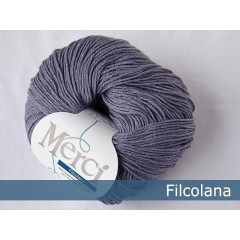 Merci-1055 Blue Violet