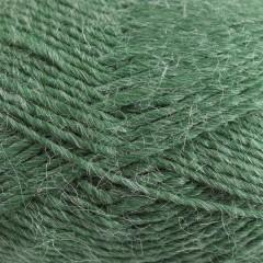 Lamauld | Mørkegrøn 6060