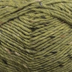 Tweed - CaMaRose-Mosgrøn 6443